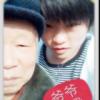 xucheng
